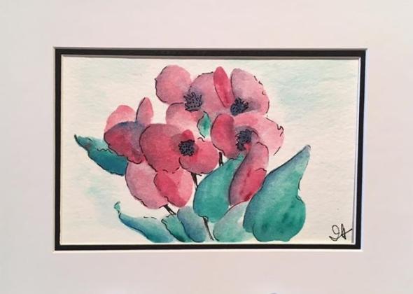 sweet-pea-flowers.jpg